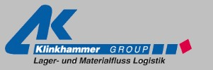 Klinkhammer Group